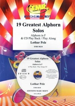 Alphorn Weihnachtslieder.19 Greatest Alphorn Solos Home Alphorn